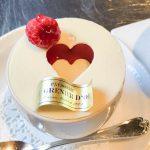 京チョコ10選❤バレンタイン特集❤ 最後のバレンタインを迎えるアノ名店の傑作ショコラ