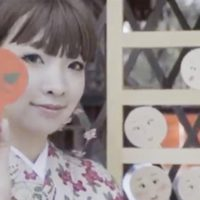 tekuteku京都的客人所提供的精彩影片。