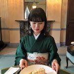 「京都×着物」初めてさんにおすすめの祇園(八坂、円山、長楽館)半日散策コース☆