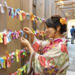 京都観光の王道・清水寺の門前町は美味とインスタ映えの宝庫