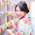 着物レンタル当日☆てくてく京都で着物選びをスムーズにするコツ3つ