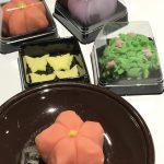 そうだ、京都タワーへ行こう♪景色見て、和菓子作り、食事やお土産も揃う最強スポット