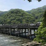 「てくてく京都」から30分で行けちゃう!京都不動の人気スポット・嵐山観光ダイジェスト