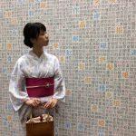 京都の涼しい観光地 大人も楽しめる!祇園「漢字ミュージアム」