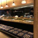 京の晩ごはん:ほっこりしたい夜に、好きなおばんざいを選んでーお野菜たっぷり、おうちごはんの店「中島屋」