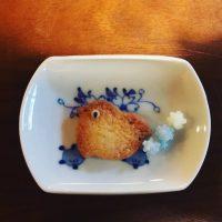 在祇園「万治カフェ」(萬治café)悠閒渡過美好時光