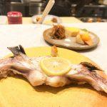 ブルックリン発 魚がおいしい朝食の店 烏丸五条「LORIMER(ロリマー)京都」