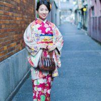 冬季限定!寒くても大丈夫「あったかプラン」で京都散策