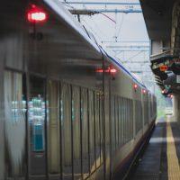 電車の利用で渋滞知らず♪各線への乗り換え便利な「四条烏丸」からスイスイ行ける観光地7選