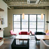 【清水五条】時髦又像家一般可以慵懶片刻的café「efish」