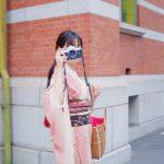 当選者発表!「#てくてく京都フォトコン2019春」素敵な写真投稿、ありがとうございました