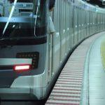 GWは電車移動が吉!「てくてく京都」なら人気有名観光地へもスイスイ行けちゃいますよ